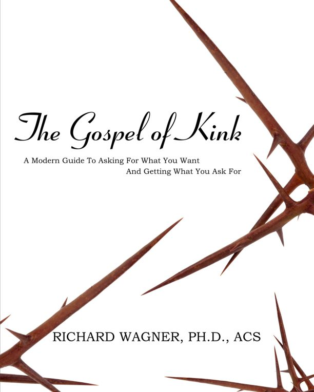 The Gospel of Kink